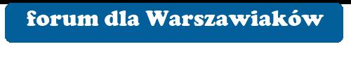 Warszawskie forum ogólnotematyczne